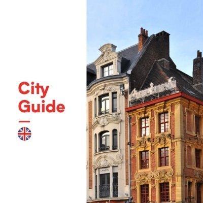 City guide EN