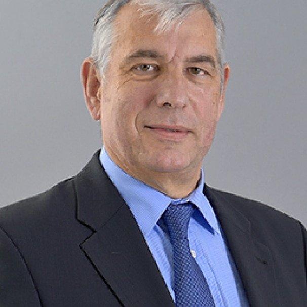 Michel Delepaul