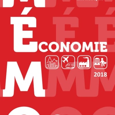 Mémo économie