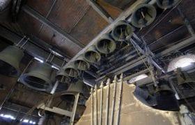 Musée du carillon