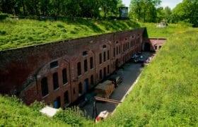 Fort de Seclin