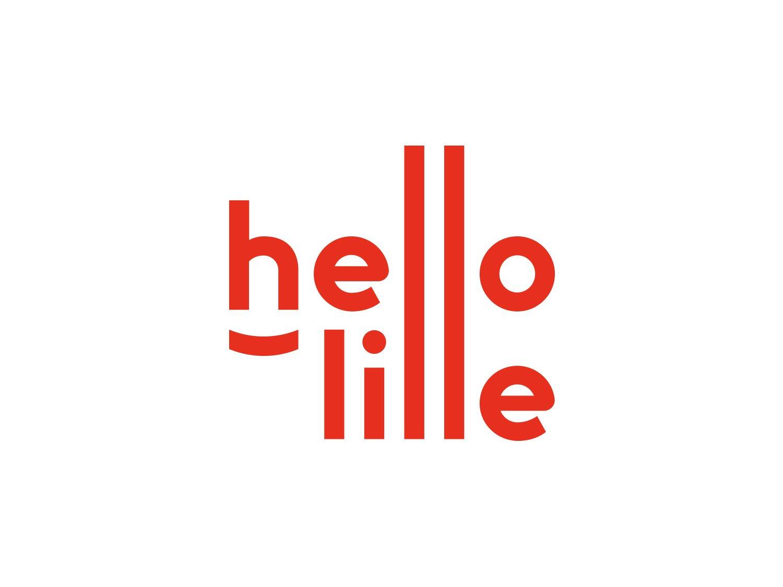 Agence De Communication Roubaix l'usine de roubaix - hello lille - l'agence d'attractivité