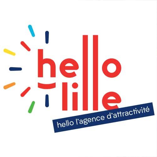 Hello l'Agence d'Attractivité