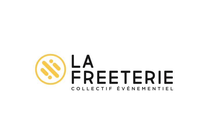 LA FREETERIE – Collectif événementiel