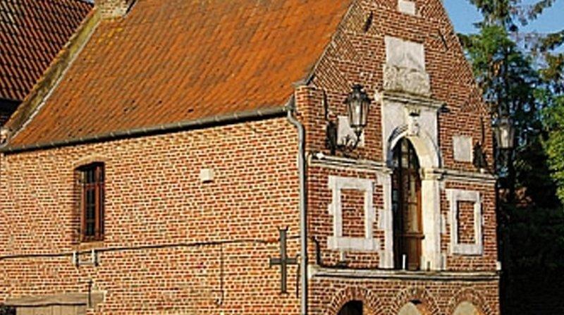 Noyelle-Lès-Seclin, petit parcours pour faire le plein d'Histoire !