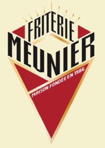 Friteries Meunier