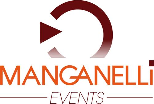 manganelli-events