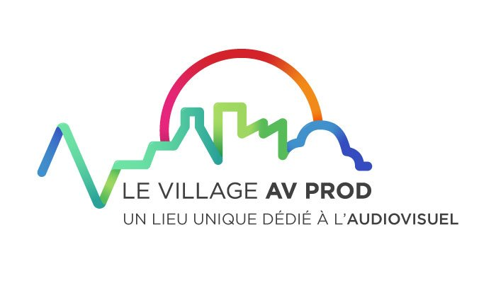 Le Village AVprod