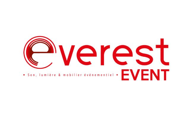 EVEREST EVENT