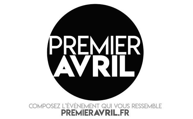PREMIER AVRIL