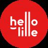 HELLO_LILLE_ROND_QUADRI