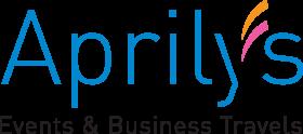 Logo Aprilys