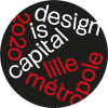 logos-wdc-1